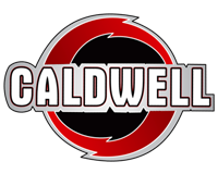 CALDWELL, Jual, Inverter, Lifting, Machinery, Bench Drill, Grinder, Vice, Magnetic Drill, Chain Block, Lever Block, CV. SUMBER MAS SEJAHTERA, Surabaya